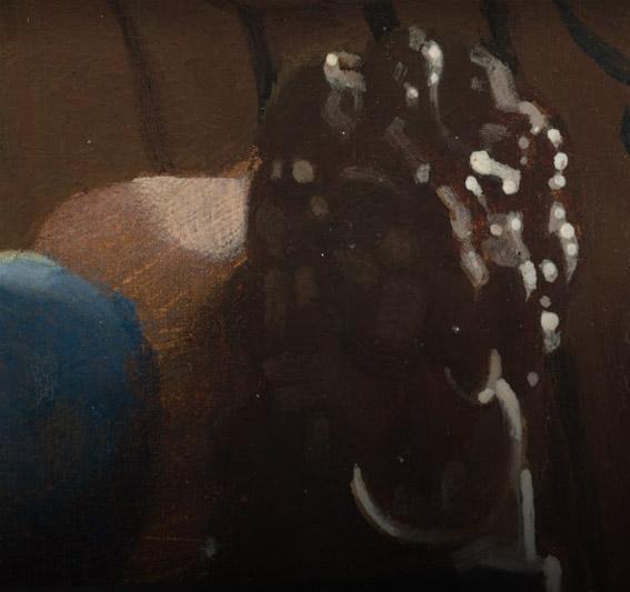 "alt=""Vermeer"""