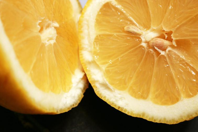 "alt=""Limone"""