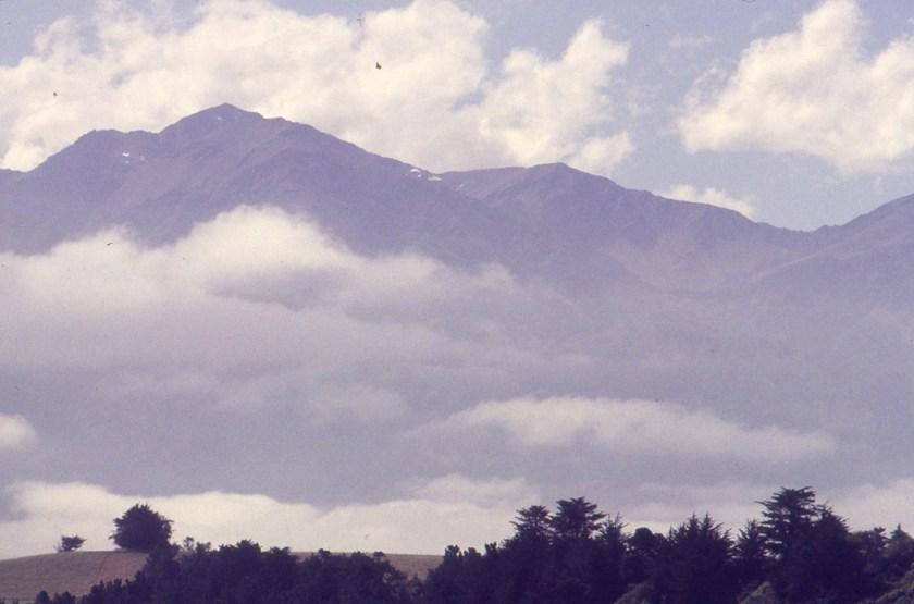 "alt=""montagna"""