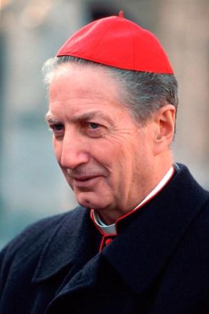 cardinale-martini