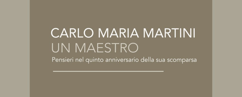 carlo_maria_martini
