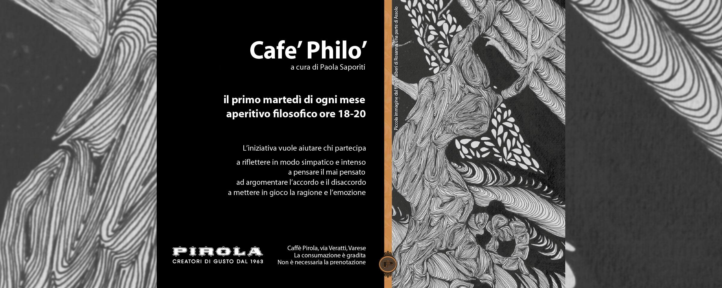 cafe-philo-pirola