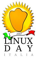linuxday_pn_2007