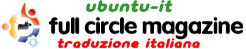 logo FCM trad italiana2
