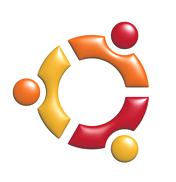 ubuntu gomma