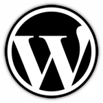 wordpress_logo-150x150