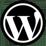 wordpress_logo-150x150