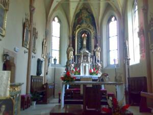 chiesa_fusine