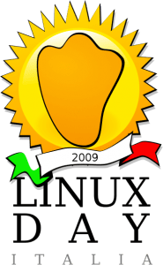 linuxday_fullcolor