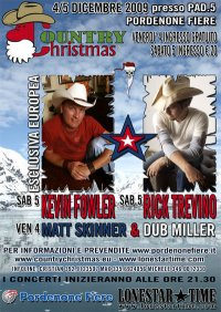 country_chistmas2009