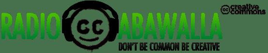 logo_abawalla