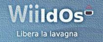 logo_wiildos