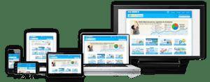 accessi_web
