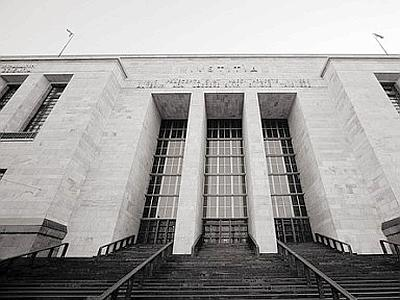 tribunale_milano_web--400x300