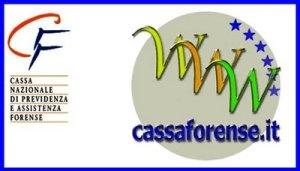 cassaforense