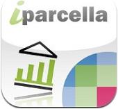 APP_iParcella_HD_390232.ashx