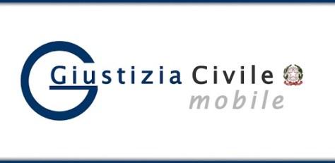 Giustizia civile