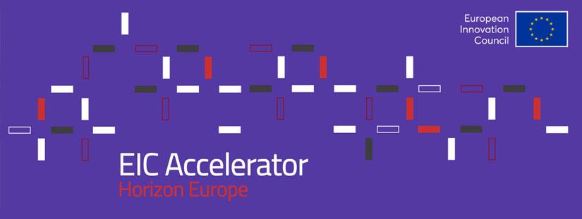 EIC Accellerator