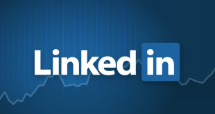 Linkedin – Fare carriera, copiando!