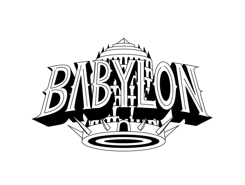 babylonlogo
