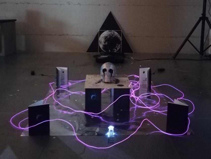 undersunset_setup-finale