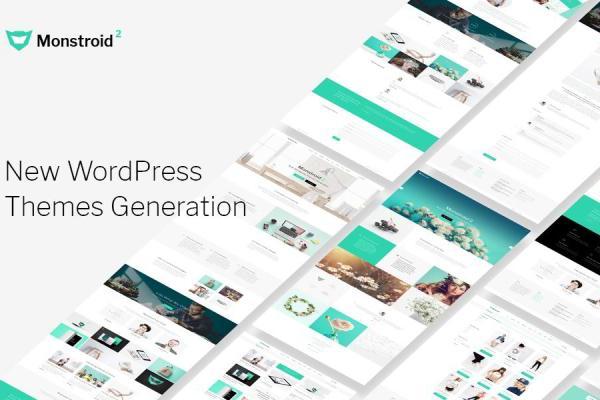 comprare temi wordpress e template
