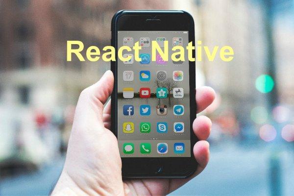Pro e Contro di React Native