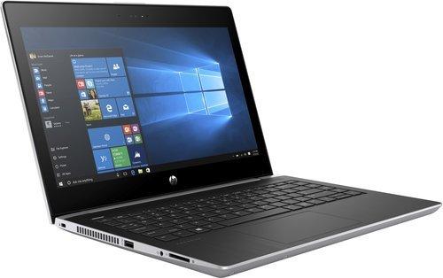 HP 430 G5