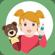 Prima Scuola App iOS e Android