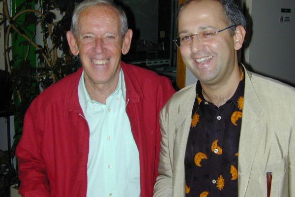 Garinei 2007