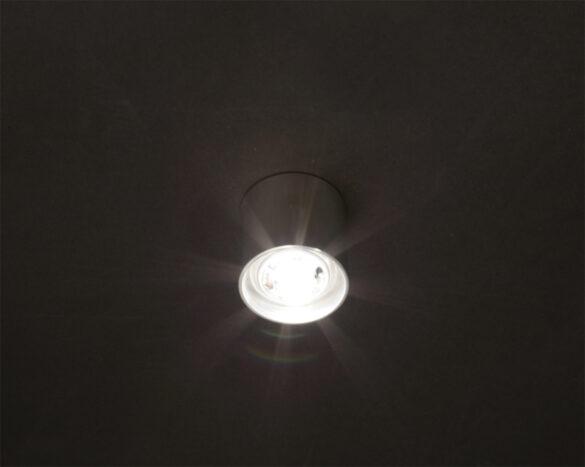 Lampada a plafone