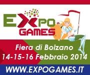EXPO GAMESBAN_180x150_px_ITA_