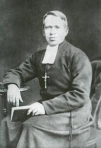 frather walfrid