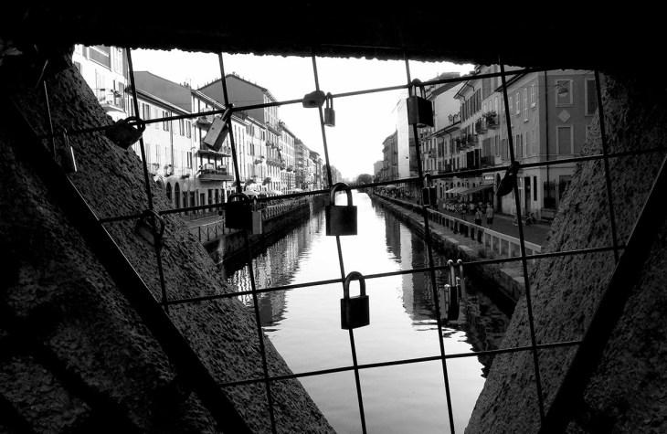 Milano Navigli