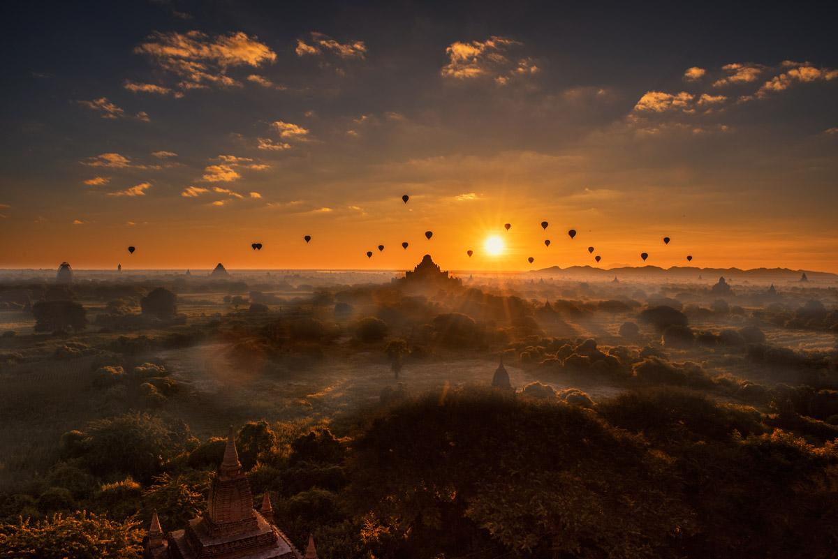 Paolo Lo Pinto Photographer