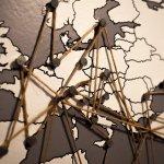 MES cos'è ? (European Stability Mechanism)