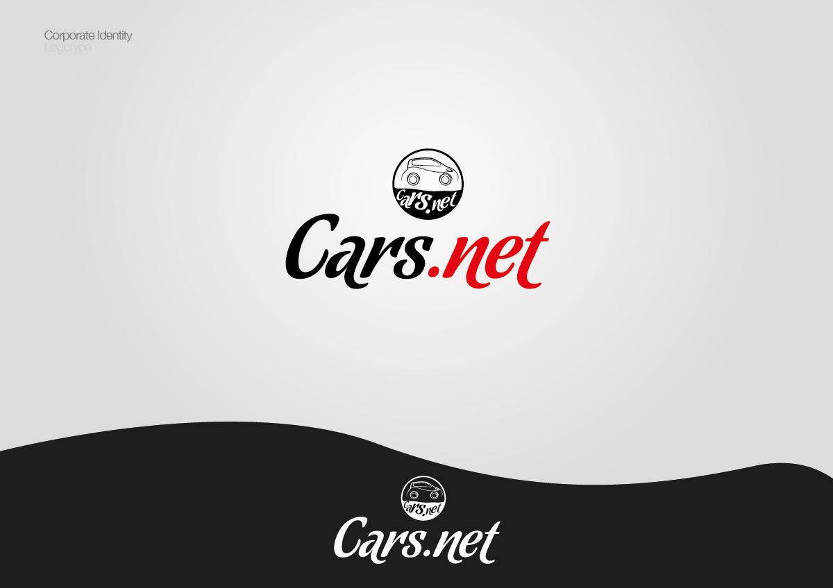 Carsnet