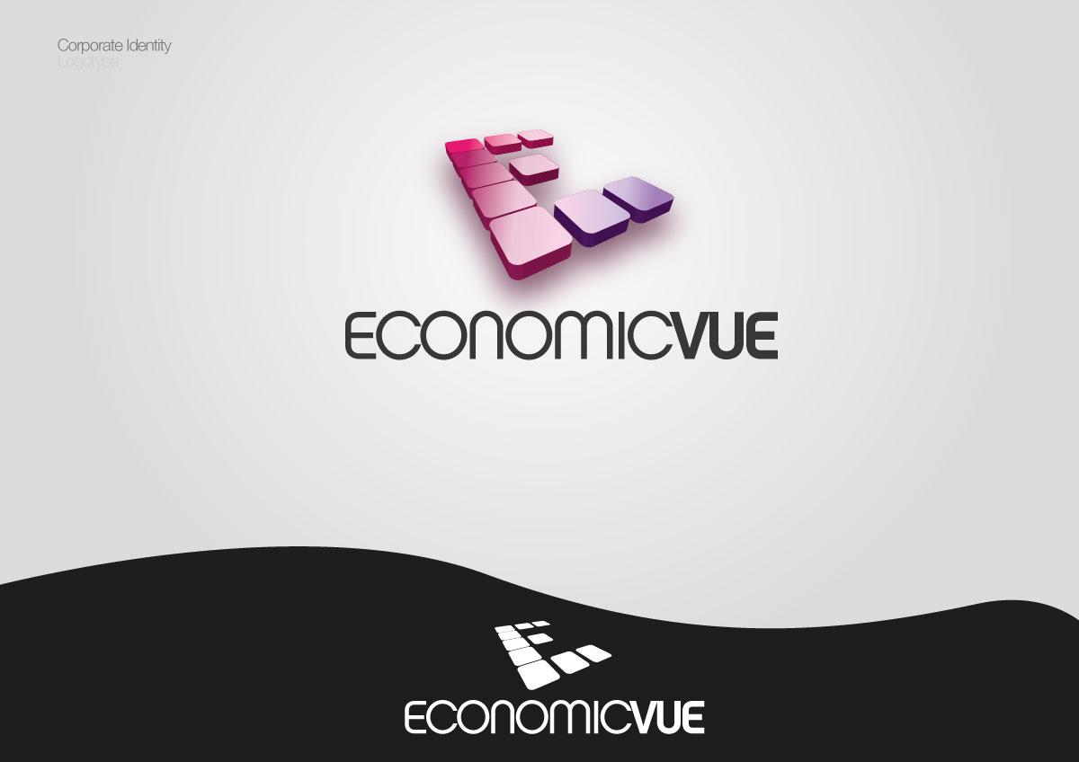 Economic-Vue