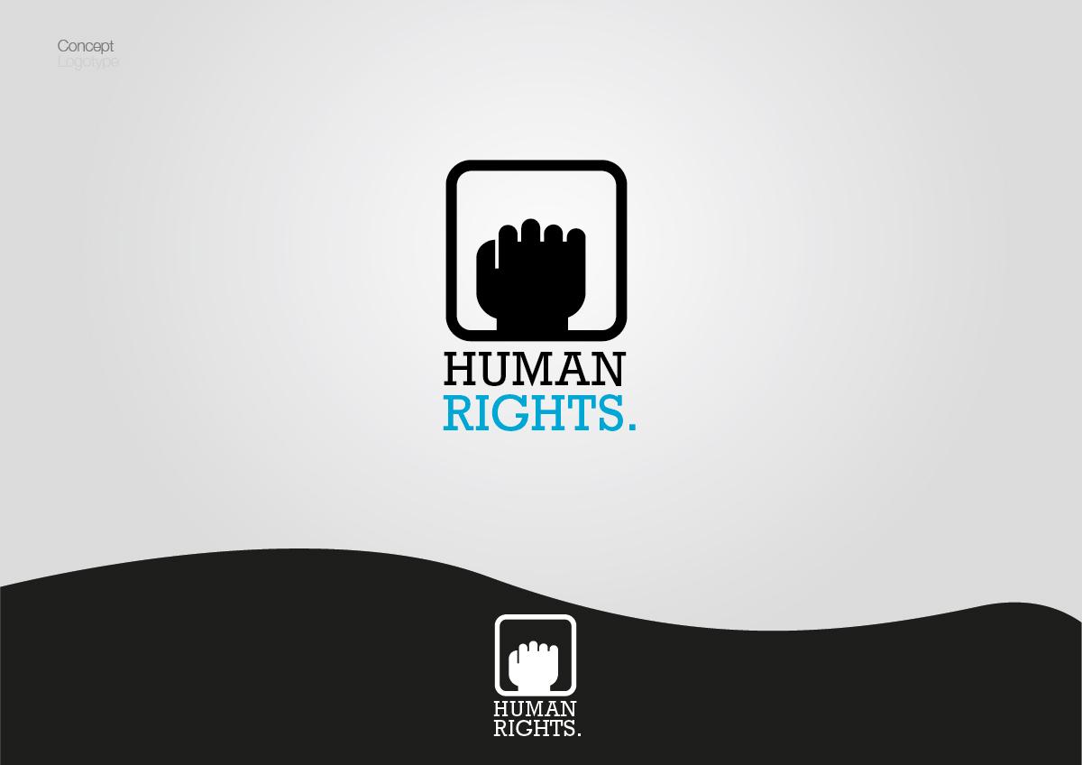 HumanRights3