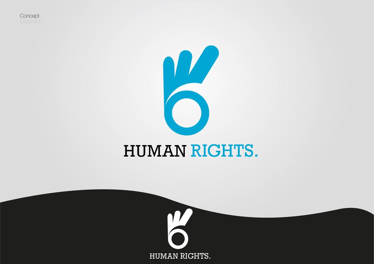 HumanRights5