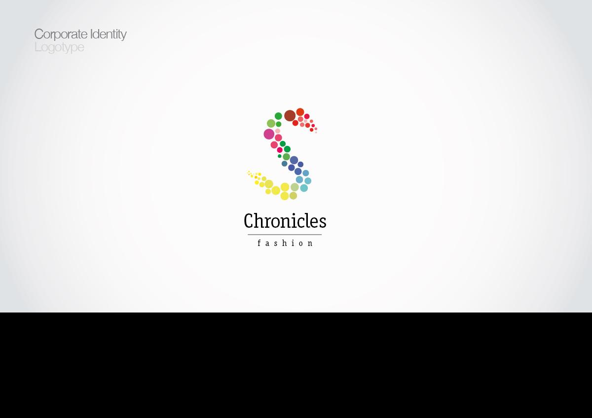 SdotChronicles