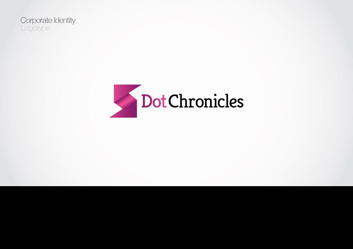 SdotChronicles_2