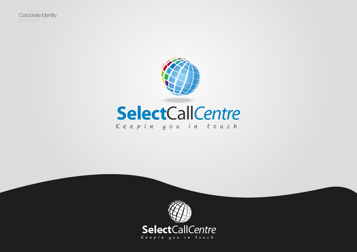 Select-Call-Centre2