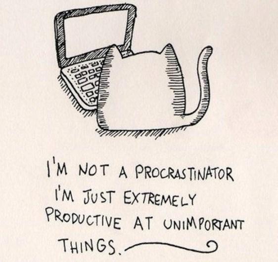 not-a-procrastinator1