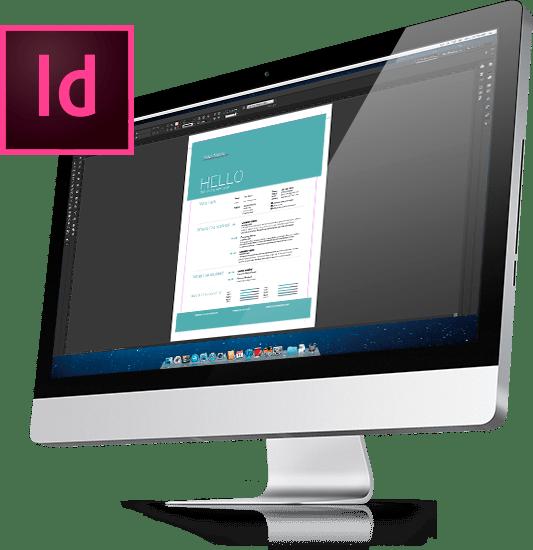 iMac-ID