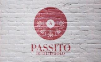 Packaging Passito Di Ciliegiolo Vallantica