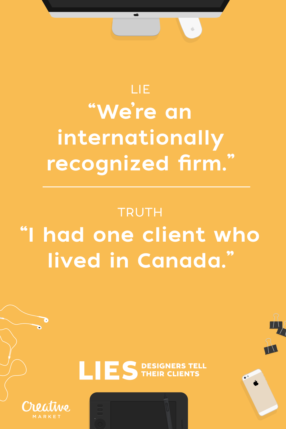 Truth Vs Lie Canada1