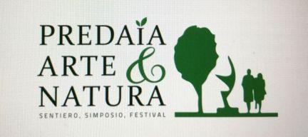 Simposio Internazionale di scultura su legno Predaia Arte e Natura Coredo TN