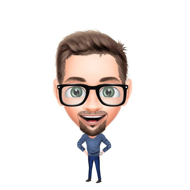 L'avatar di Paolo Musano