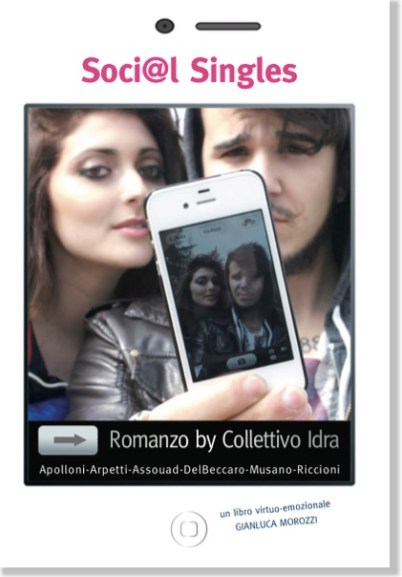 Social Singles by Collettivo Idra